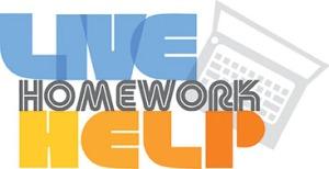 Los angeles homework help