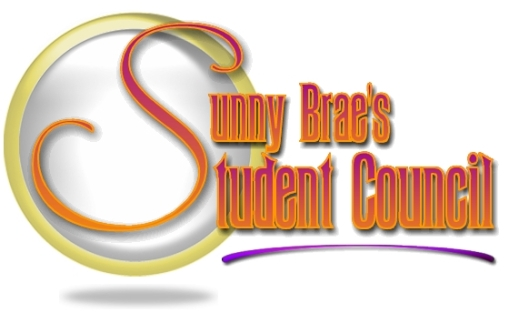 Sunny_Brae_Student_Council