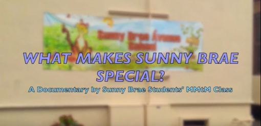 SunnyBrae