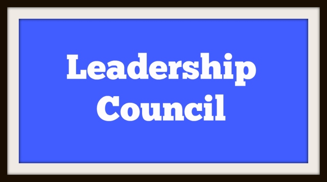 LeadershipCouncil.jpg
