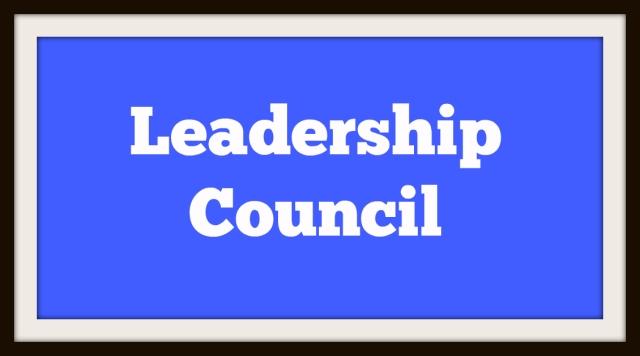 LeadershipCouncil.jpg